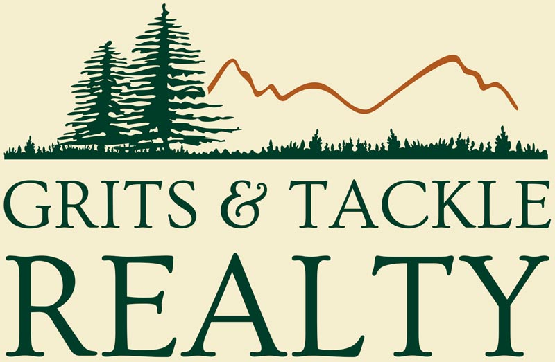 Grits & Tackle Realty